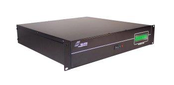 Server di rete NTS-6000-GPS