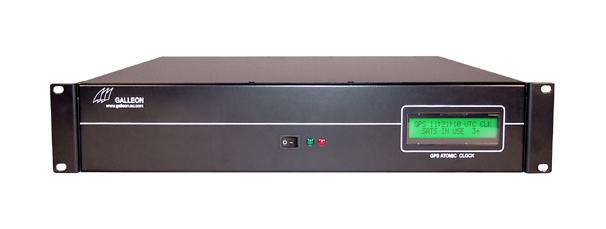 Server di rete NTS-8000