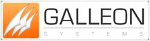 galsys logo - server di tempo e sincronizzazione prodotti NTP