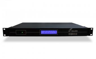 Server NTS-6002 GPS NTP