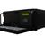 NTS-8000-MSF NTP Server destra aperta