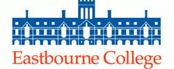 Eastbourne Collegio